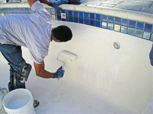 Sider-Crete Interior and Exterior Coating and Finishing Products